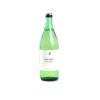 Selezione Turrina Vino Bianco – 1lt vetro a rendere alc. 11,5% vol. – 2,44€ al litro