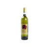 Selezione Turrina Vino Bianco di Custoza DOC – 0,75lt alc. 12,5% vol.