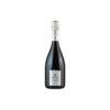 Franciacorta I Barisèi Sempiterre Cuvée Brut – 0,75 lt alc. 12,5% vol.