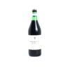 Selezione Turrina Vino Rosso Montepulciano d'Abruzzo DOC – 1lt vetro a rendere alc. 12,5% vol. – 2,59€ al litro